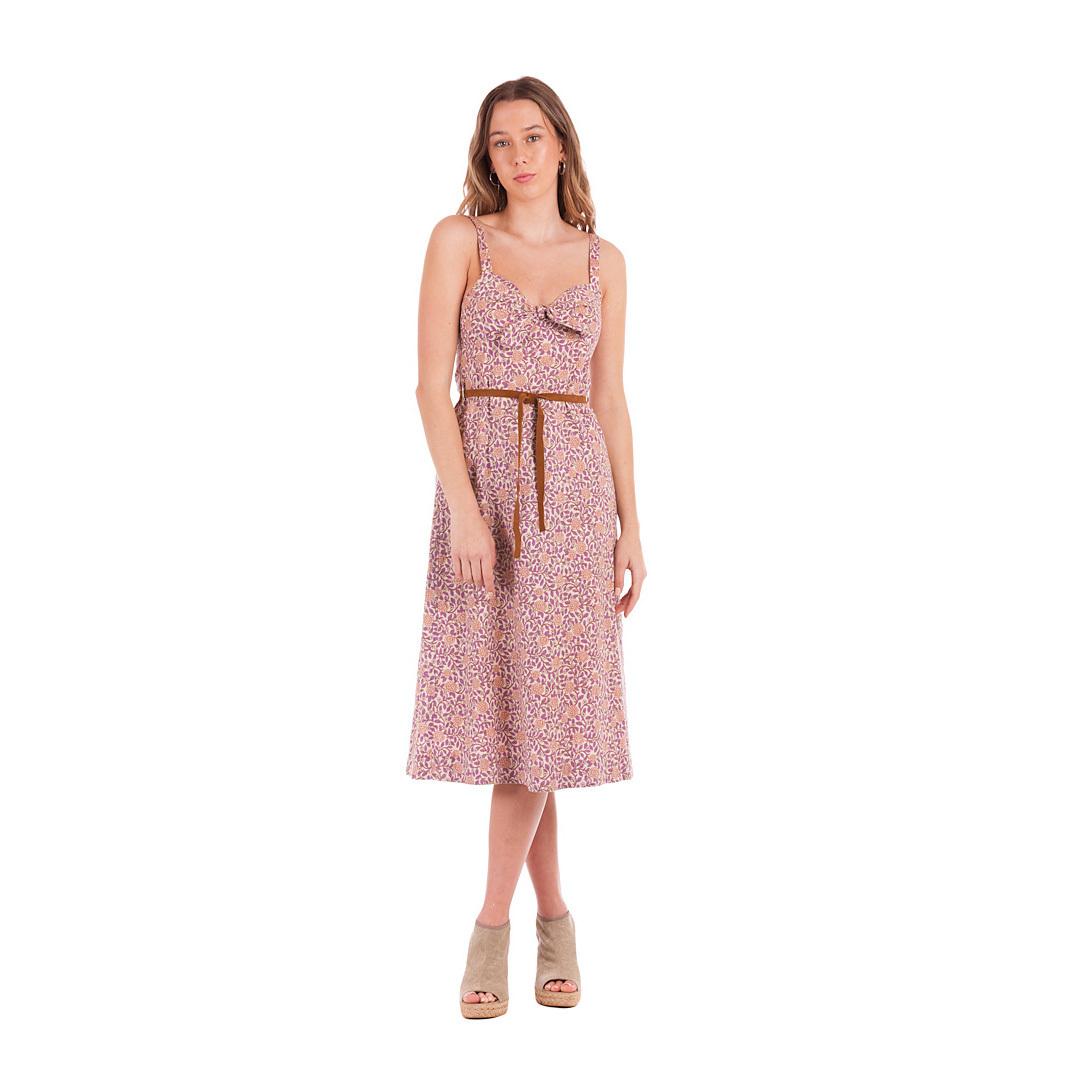 Buy: N Resort Dress Size 6-8