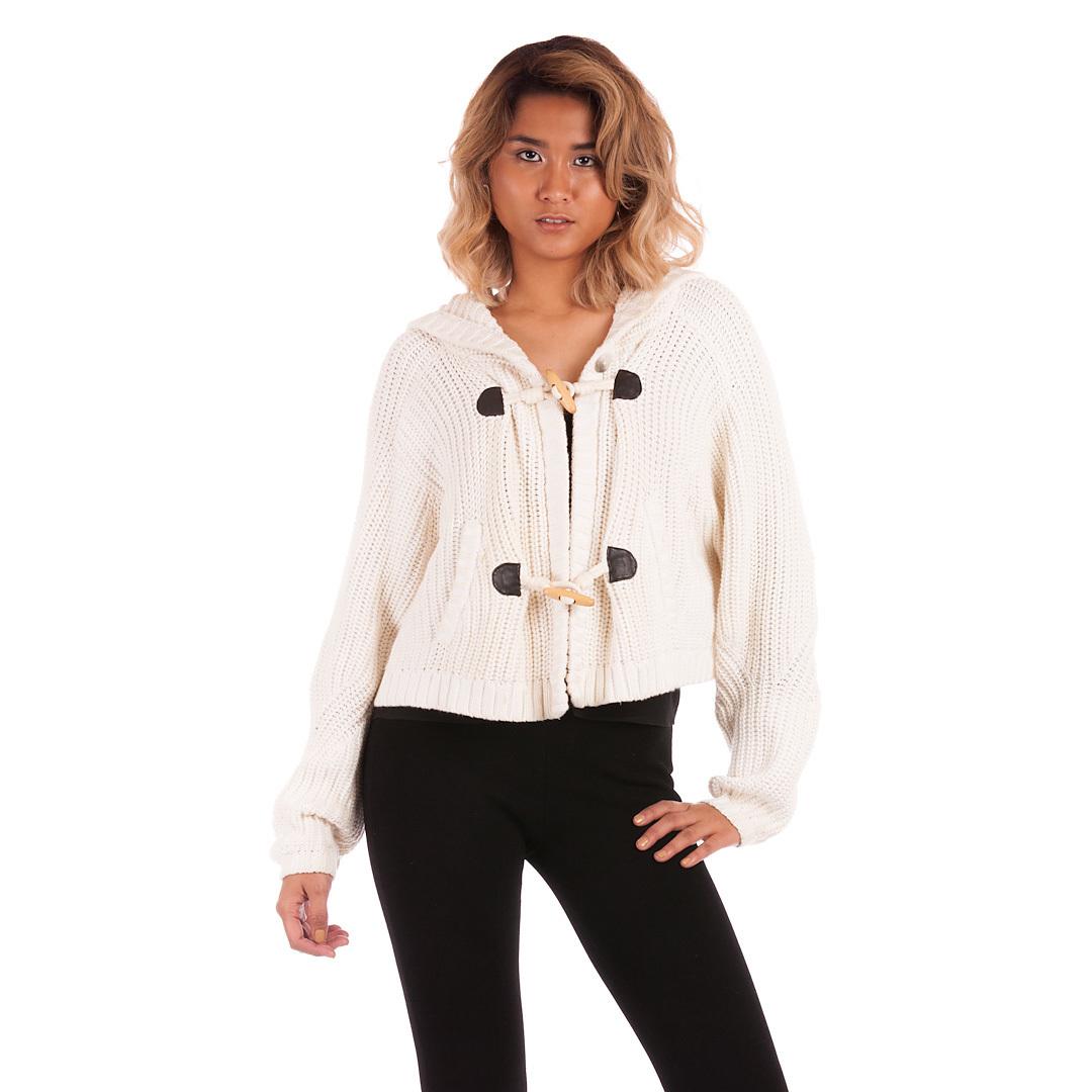 Buy: Knit Jacket Size 8