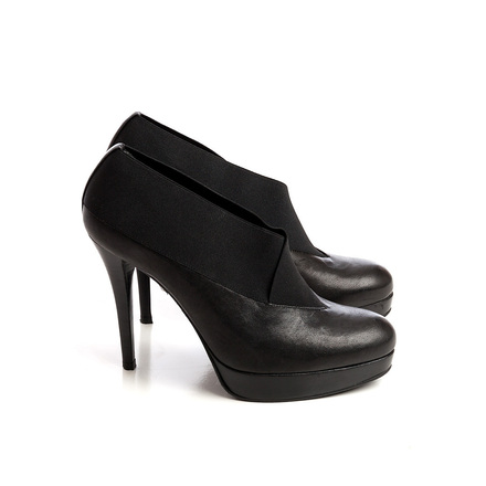 For  Sale: Greatneck Ankle Boots Size AU : 8 (EU: 38)