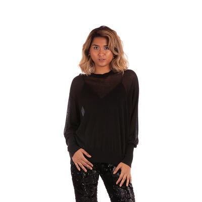 Buy: Long Sleeve Top Size 8