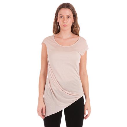 For  Sale: Twist T-Shirt Size 6-8