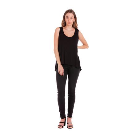 For  Sale: ADRIANO GOLDSCHMIED Super Skinny Legging Size 29