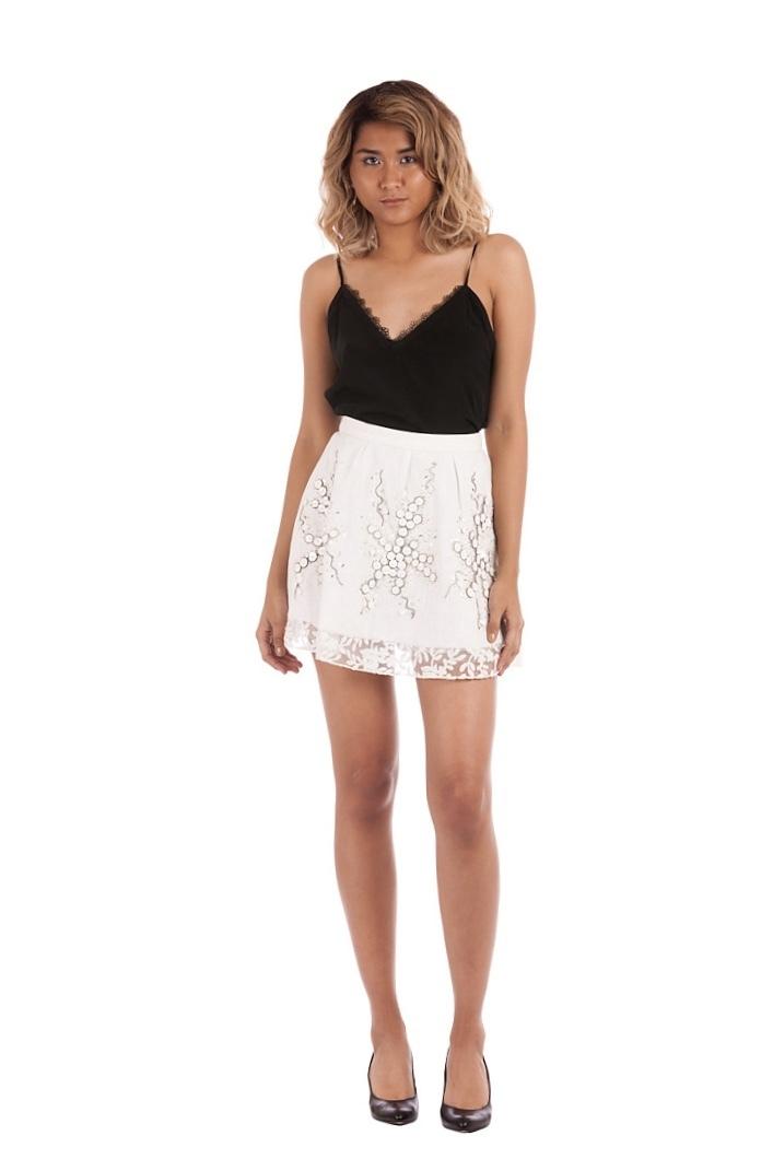 Buy: Skirt