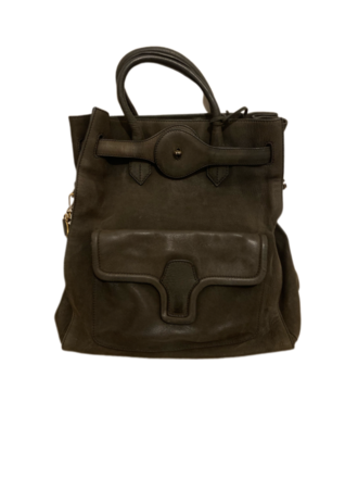 For  Sale: Day Bag
