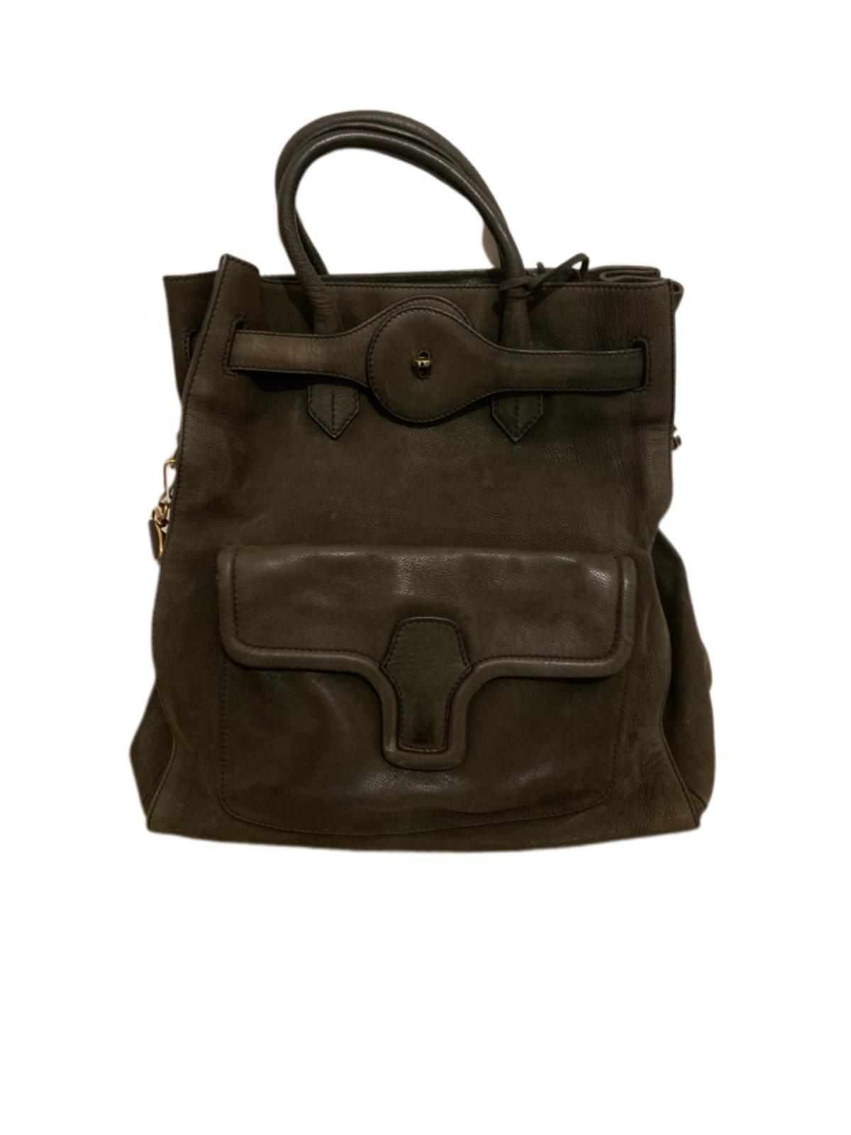 Buy: Day Bag