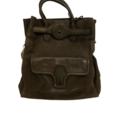 For  Sale: BALENCIAGA Day Bag