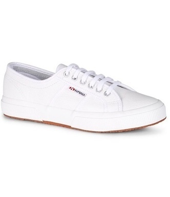 Re-sell: Cotu Classic Leather Sneakers Size AU: 6 (EU: 36)
