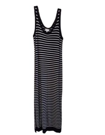 For  Sale: Dress Size 12 | L