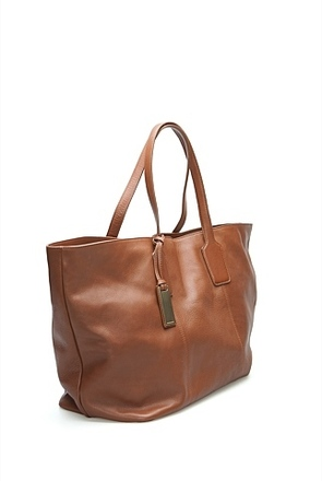 Re-sell: ELLI TOTE