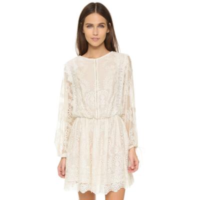 Buy: Alchemy Twine Dress Size 6