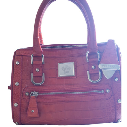 Re-sell: Snap Out of It Mini Bag