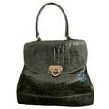 For  Sale: FURLA Vintage Handbag