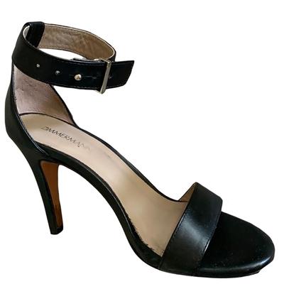 Buy: ZIMMERMANN High Heels Size 39