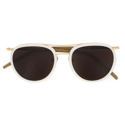 Buy: Cora Sunglasses