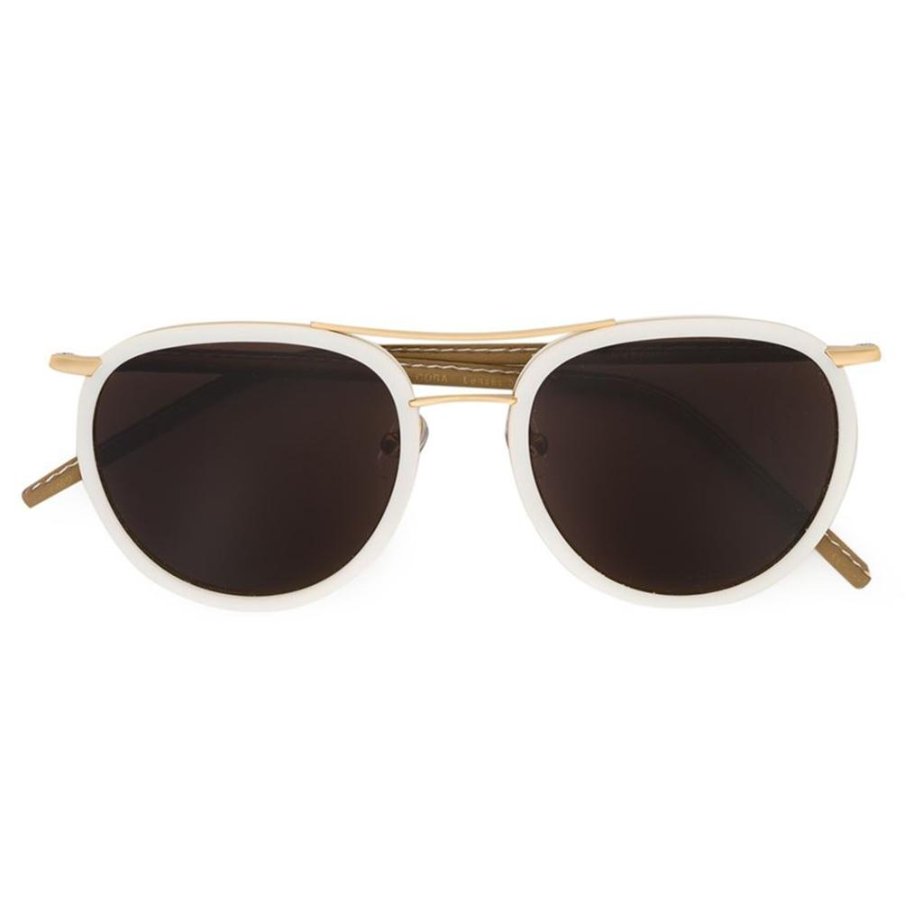 Buy: Cora Sunglasses