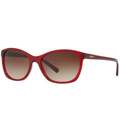 Buy: Burgundy Sunglasses