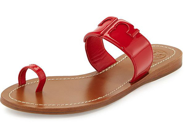 For  Sale: TORY BURCH Sandal Size 7