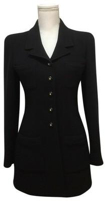 Buy: Dark Blue Coat Jacket Shorts Suit