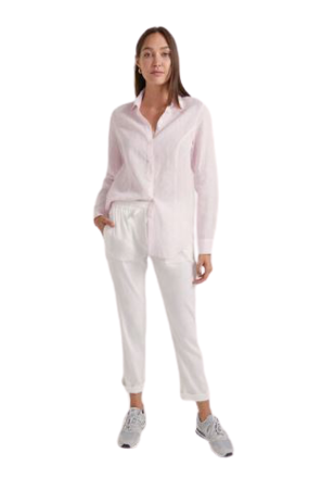 For  Sale: White linen Trousers Size 8
