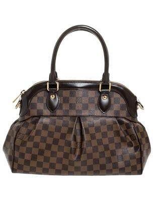 Buy: Vintage Bag