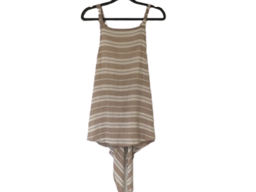 For  Sale: ZULU & ZEPHYR Backroad Camisole Size 8