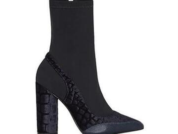 For  Sale: CAMILLA & MARC Zoey Sack boots Size 8.5