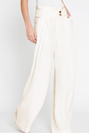 For  Sale: The Glider silky pants Size 27-28