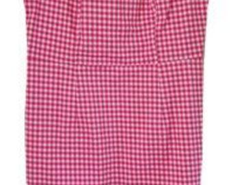 For  Sale: JUMP Ladies dress Size 14