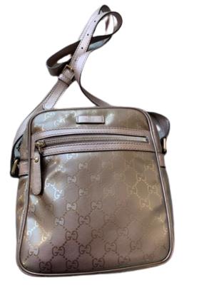Buy: Crossbody bag