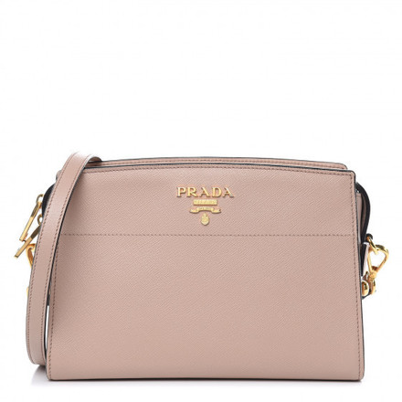 For  Sale: Esplanade Crossbody bag