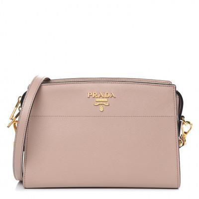 Buy: Esplanade Crossbody bag