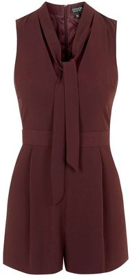 Buy: playsuit Size 12