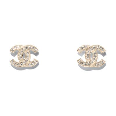 Buy: earrings