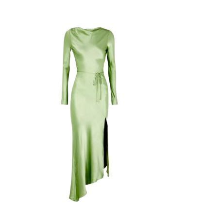 Rent: evening dress Size 10
