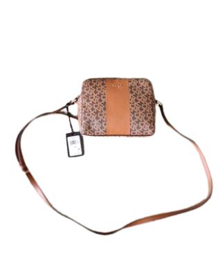 Re-sell:  crossbody bag BNWT