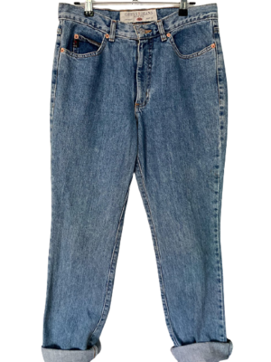 Buy: 00s jeans Size 12
