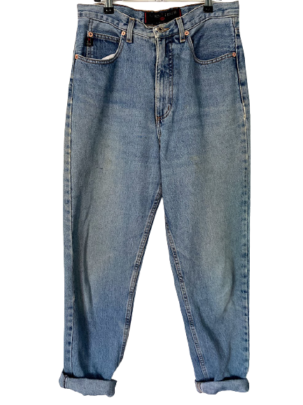 Buy: 90s jeans Size 10