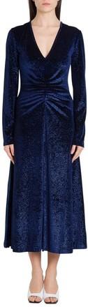 Rent:  Velvet Dress Number 7 BNWT Size 6