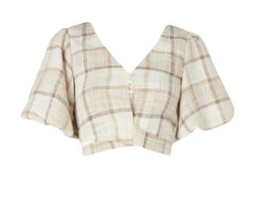 Buy: Mabel top Size 8