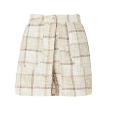 Buy: Mabel shorts Size 6