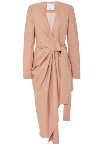 Buy: Dresden blazer BNWT Size 8