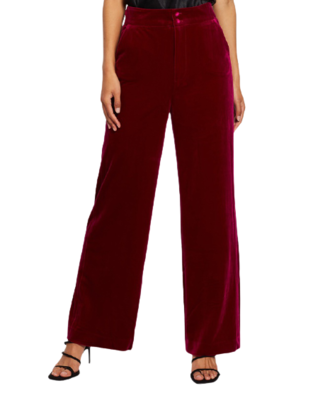 Buy: The Jagger pants BNWT Size 8