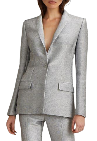 Buy: Lady Sparkle Blazer Size 8