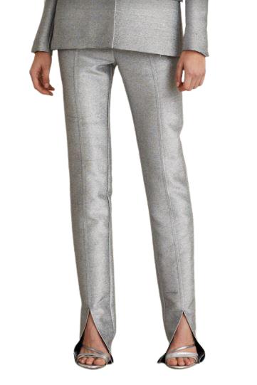 Buy: Lady Sparkle slim pant Size 8