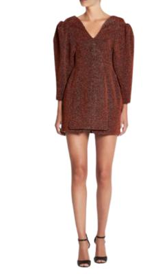 Buy: Baylee Dress BNWT Size 8