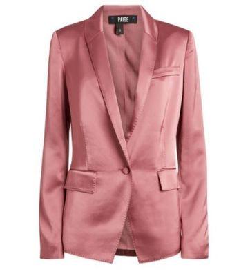 Buy: Samille Blazer BNWT Size 8