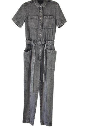 Buy: Kimiko Jumpsuit Size 10