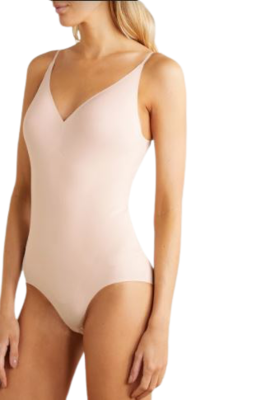 Buy: The Outer shaping bodysuit BNWT Size 10