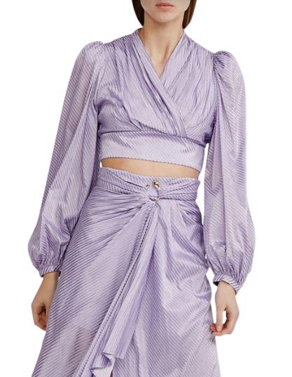 Buy: Blackburn blouse BNWT Size 8