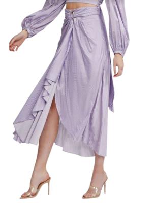 Buy: Blackburn skirt Size 8